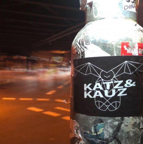 Katz & Kauz